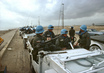 United Nations Interim Force in Lebanon 4.5817513