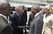 Secretary-General Visits Haiti 1.3998805