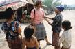 Retunees in Laos 2.5669448