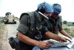 United Nations Interim Force in Lebanon (UNIFIL) 4.574925