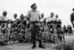 United Nations Operation in Mozambique 5.0631976