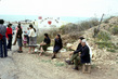 United Nations Interim Force in Lebanon (UNIFIL) 1.7564539