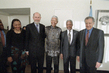 Secretary-General Meets Facilitator of the Burundi Peace Process 2.8136597