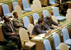 Delegation of Mauritania Attends Fifty-Seventh Session of General Assembly 2.5646226