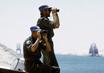 UN Truce Supervision Organization in Palestine (UNTSO) 4.805953
