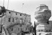 UN Truce Supervision Organization in Palestine (UNTSO) 4.8060246