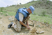 United Nations Mission in Eritrea and Ethiopia (UNMEE) 4.3825645