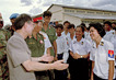 United Nations Transitional Force in Cambodia (UNTAC) 4.684848