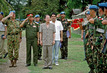 United Nations Transitional Force in Cambodia 4.679915