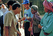 United Nations Transitional Authority in Cambodia (UNTAC) 4.699463