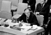 Security Council Begins Discussion of Middle East War 1.4490542
