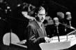 Abba Eban (Israel) Addresses 9th UN General Assembly 3.398865