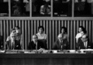 Secretary-General U. Thant Addresses UNICEF Executive Board 1.5567744