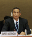 Independent Expert Addresses Human Rights Council Session in Geneva 7.0423393