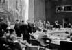 Security Council meets on Hungarian Situation