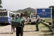 Ethiopians Repatriated 4.4200335