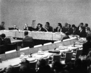 Drafting Committee on International Bill of Rights (Commission on Human Rights) 5.636603