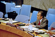 USG for Peacekeeping Operations Briefs Security Council on Situation in Bosnia and Herzegovina 0.959924