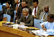 Security Council Briefing By Facilitator Of Burundi Peace Process. 2.6299329