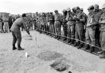 United Nations Emergency Force in the Middle East 4.195881