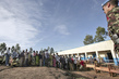 UN Peacekeepers Secure Polling Stations in DR Congo Elections 4.3343