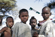2006 World Food Day Celebrated in Ethiopia 4.488433