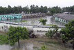 Heavy Rains Precede Elections in Democratic Republic of Congo 4.3290124