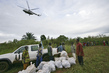 MONUC Helicopters Assist in Democratic Republic of Congo Elections 4.5479794