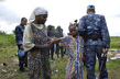 UNMIL and Liberian National Police Participate in Joint Exercise 4.6340494