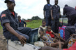 UNMIL and Liberian National Police Participate in Joint Exercise 4.6478624