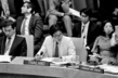 Security Council Postpones Action on Proposal Calling on South Africa to Immediately Lift State of Emergency 3.3512886