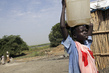 A Boy Carries Water Home 3.4762545