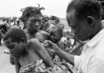 Smallpox Epidemic in Leopoldville (Congo) 4.4525547