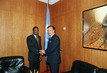 President of General Assembly Meets with President of Argentina 0.13646019