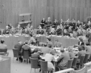 Security Council Discusses Kashmir Question 4.2636433