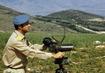 UN Truce Supervision Organization in Palestine (UNTSO) 4.8651643