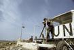 UN Truce Supervision Organization in Palestine (UNTSO) 4.8540606