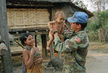United Nations Transitional Authority in Cambodia (UNTAC) 4.6845846