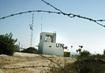 UN Truce Supervision Organization in Palestine (UNTSO) 5.029305