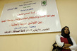 Workshop on Sexual Exploitation and Abuse Held in Sudan 9.9717245