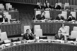 Governments Pledge Total of About $33.5 Million to UNRWA for 1965