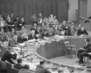 Security Council Hears Arab Case in Palestine Debate 4.2607646