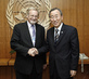 Secretary-General Meets President of International Crisis Group 1.5531881