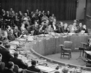 Security Council Meeting on Palestine Question 4.2601147