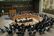 Security Council Meeting on Situation in Timor-Leste 0.833708