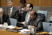 Special Representative for Timor-Leste Addresses Security Council 1.0314276
