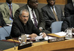 Timor-Leste Prime Minister Addresses Security Council 0.71934867