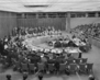 Security Council Continues Debate on Palestine Question