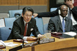 Security Council Discusses Weapons of Mass Destruction 0.9915874