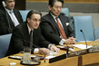 Security Council Discusses Weapons of Mass Destruction 0.8499321